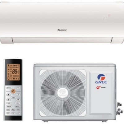 Gree Eco Inverter Faiy